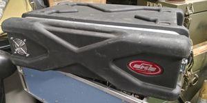 "SKB Low Profile 2u Rackmount Case 2u x 19"" x 10"" for Sale in Phoenix, AZ"