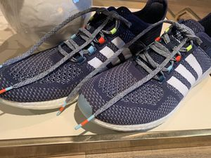 ADIDAS ORIGINALS COSMIC BOOST Running Shoes Size 11.5 for Sale in Redondo Beach, CA