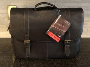 Samsonite computer bag for Sale in Morton, IL