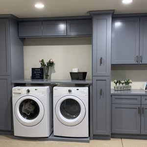 Washer And Dryer Set for Sale in Glendora, CA