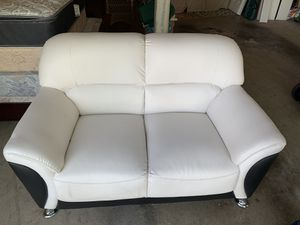 Couch set for Sale in Bothell, WA