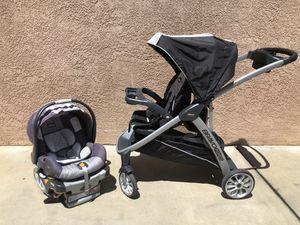 Bravo for 2 for Sale in Santa Fe Springs, CA