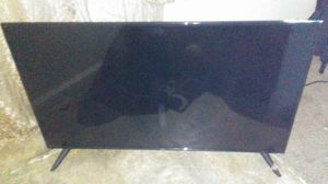 """43"""" flat screen tv for Sale in Murray, KY"""