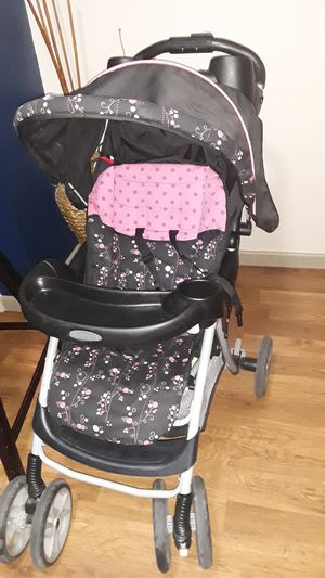 Graco stroller for Sale in Columbus, OH