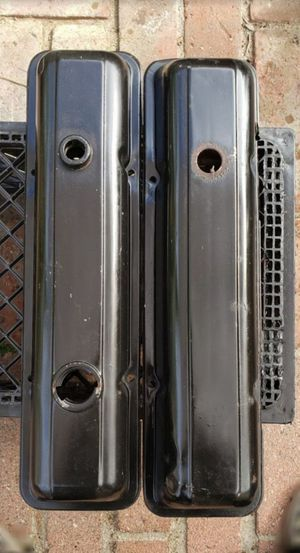 Small Block Chevy Valve Covers for Sale in Anaheim, CA