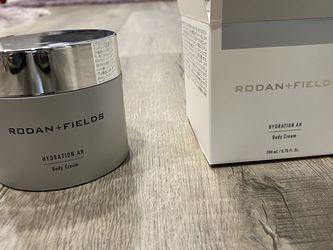 Rodan Fields for Sale in Los Angeles,  CA