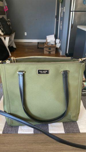 Kate Spade purse for Sale in Edgewood, WA