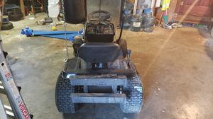 riding lawn mower for Sale in Newport News, VA