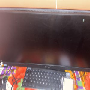 DELL All In One Desktop for Sale in New York, NY