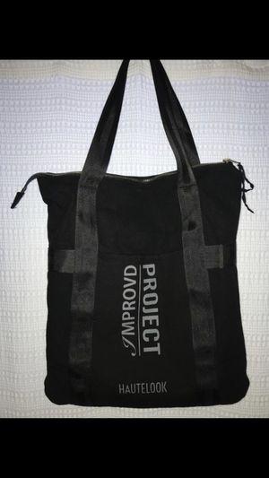 Haute Look Tote Bag for Sale in Somerton, AZ