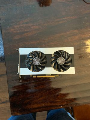 AMD XFX R7 260X for Sale in Sauk Rapids, MN