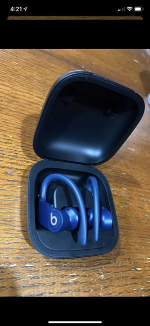 Powerbeats Pro for Sale in Sanger, CA