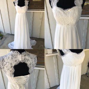 New wedding dress for Sale in Riverside, CA