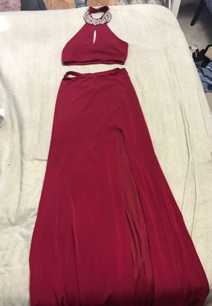 Homecoming/Prom dress from Windsor store for Sale in Ypsilanti, MI