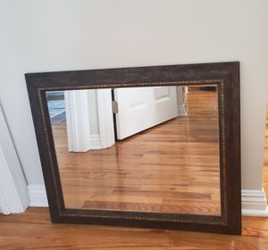 Wall Mirror for Sale in Alhambra, CA