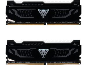 3600mhz cl 16 ddr4 Samsung BDIE for Sale in Jacksonville, NC