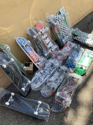 New complete skateboard for Sale in Los Angeles, CA