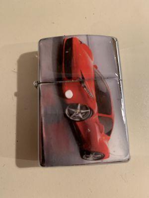 Ferrari zippo for Sale in Wildwood, MO