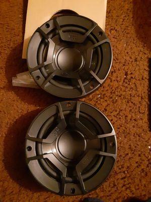 Polk Audio 5.25 inch midrange speakers for Sale in Fremont, CA