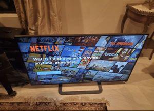 Vizio 50 inch 4K Smart Tv for Sale in Monrovia, CA