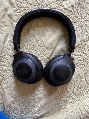headphones Bluetooth for Sale in Union City, NJ
