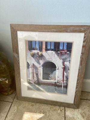 Picture for Sale in Redmond, WA