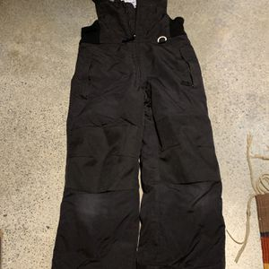 Kids Snow Ski Pants Sz Small for Sale in Seattle, WA