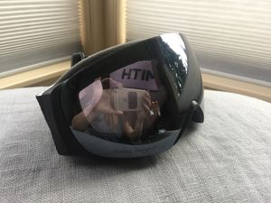 *NEW* SMITH I/O MAG S Chromapop goggles for Sale in Leavenworth, WA