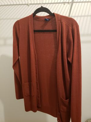 Cardigans- size large for Sale in Kissimmee, FL