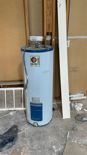 Water heater for Sale in Norman, OK