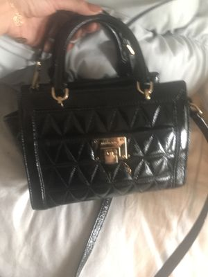 79b3340a6566 New and Used Michael Kors for Sale in Dearborn