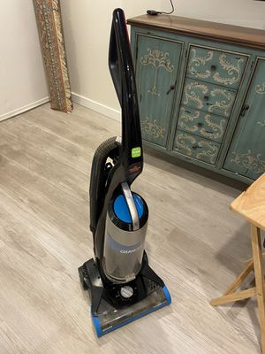 Bissell Vacuum for Sale in Los Angeles, CA