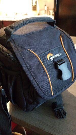 Camara bag for Sale in San Antonio, TX