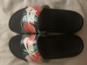 Nike Slides for Sale in Jacksonville, AR