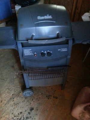 Barbecue for Sale in Show Low, AZ