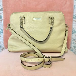 Kate Spade Crossbody Bag for Sale in West Valley City, UT