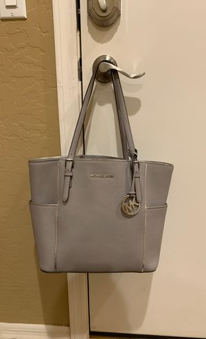 ***Price Reduced****Michael Kors Purse and Wallet for Sale in Waddell, AZ