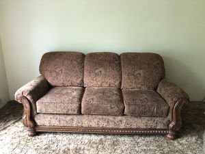 Couch for Sale in Traverse City, MI