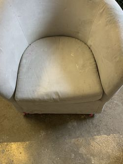 Free Chair for Sale in Pittsburgh,  PA
