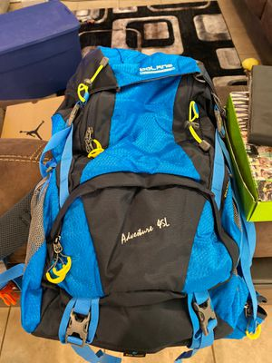 Bolang Backpack for Sale in Goodyear, AZ