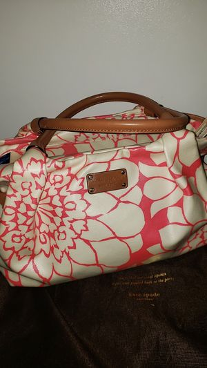 Kate Spade for Sale in Fresno, CA