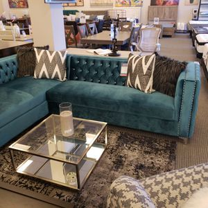 Brand New Sectional for Sale in Des Plaines, IL