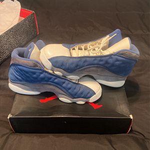 Flint Jordan Retro 13's(2010) for Sale in Orlando, FL