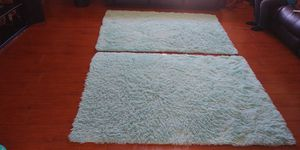 2 rugs for Sale in Los Angeles, CA