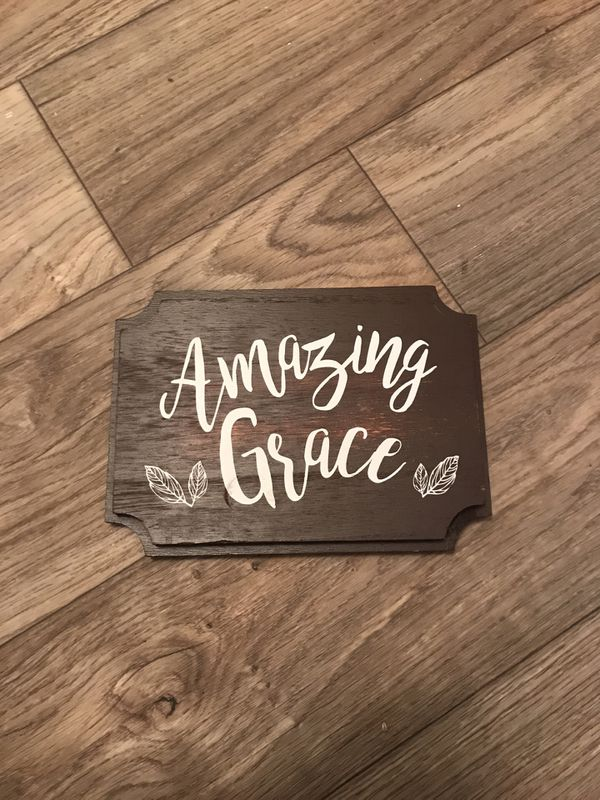 Wedding decor - pick up only