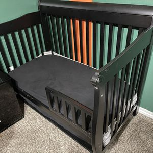 Crib/toddler Bed for Sale in Milton, FL