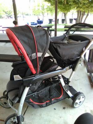 **Double Stroller( price reduced ) for Sale in Salt Lake City, UT