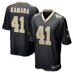 SAINTS KAMARA JERSEY SIZE SM-3XL 100% STITCHED for Sale in Colton, CA