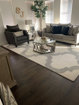 Sofa Set for Sale in Gilbert, AZ