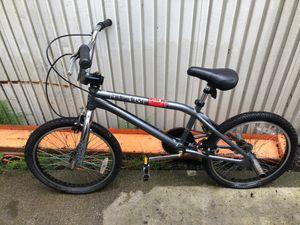 Petty Cash BMX bike for Sale in Lynnwood, WA
